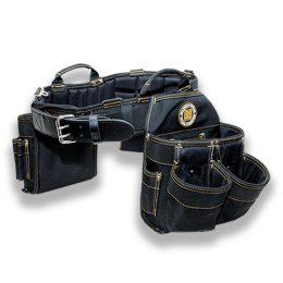 Combo Kits, Belts & Suspenders