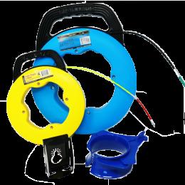 Low Voltage Tools